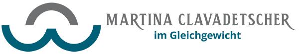 Praxis im Gleichgewicht | Martina Clavadetscher, Drogistin | Buttisholz
